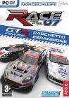GTR Evolution Expansion Pack