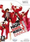 High School Musical 3 Dance