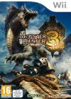 Monster Hunter Tri Re-Pack