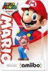 Amiibo Supermario Mario