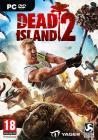 Dead Island 2 First Edition