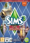 The Sims 3 Cime Ruggenti