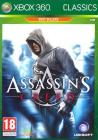 Assassin's Creed Best Sellers CLS