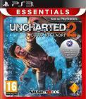 Essentials Uncharted 2:Il Covo dei Ladri