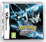 Pokemon Versione Nera 2