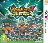 Inazuma Eleven 3 - Lampo Folgorante
