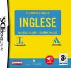 Dizionario Di Base Inglese (Mondadori)