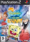 Spongebob Squarepants Unite