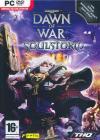 Warhammer Dawn Of War Soulstorm