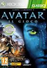 Avatar Classics