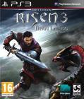 Risen 3: Titan Lords First Edition