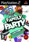 Hasbro Family Party