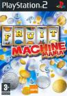 Fruit Machine Mania
