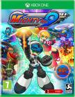 Mighty No.9 Day 1 Edition