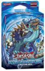 Yu-Gi-Oh! Regno dell'imperatore del mare