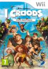 I Croods: Festa Preistorica