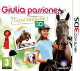 Giulia Passione Equitazione 3D