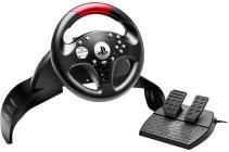 THR - Volante T60 Challenge PS3