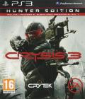 Crysis 3 Limited Hunter Edition