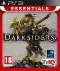 Essentials Darksiders: Wrath of War