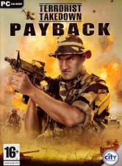 Download  Terrorist Takedown: Payback  Baixar Jogo Completo Full