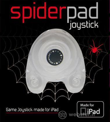 IPad Spiderpad Joystick