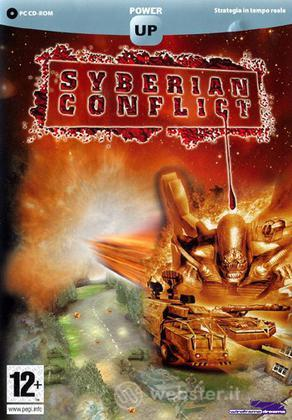 Syberian Conflict