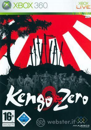 Keng Zero