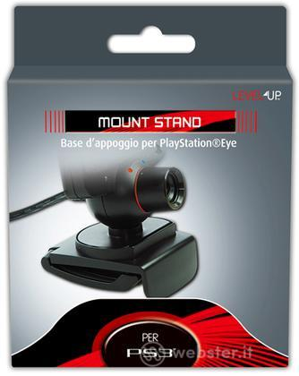 PS3 Move Eye Pack