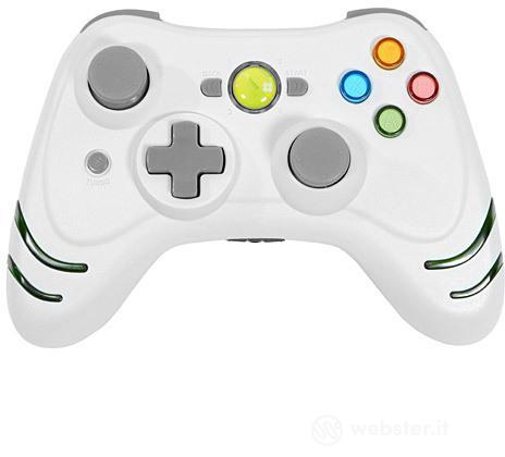 Xbox360 Fragfire Controller Wireless - B