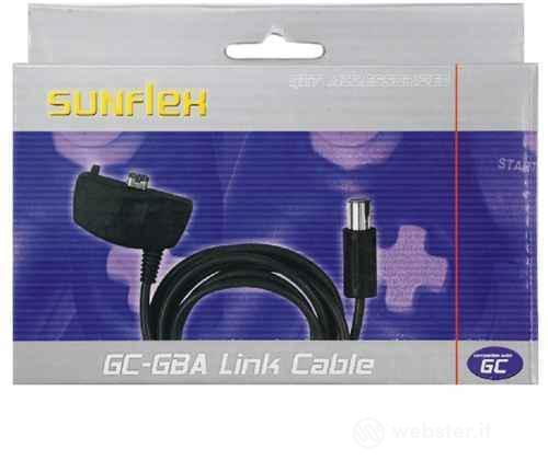 G3 Cavo Collegamento GBA - SUNFLEX