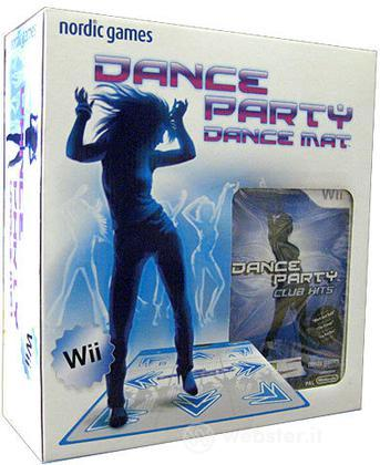 Dance Party Club Hits
