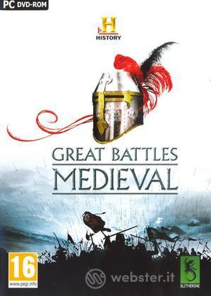 Great Battle Medieval