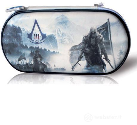 Borsa Assassin's Creed 3 PSVita