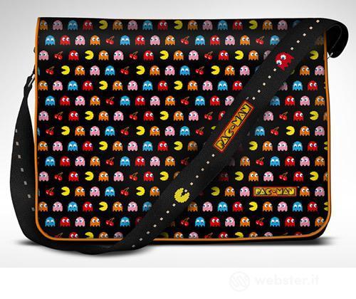 Borsa porta Notebook Pacman 15'' Color