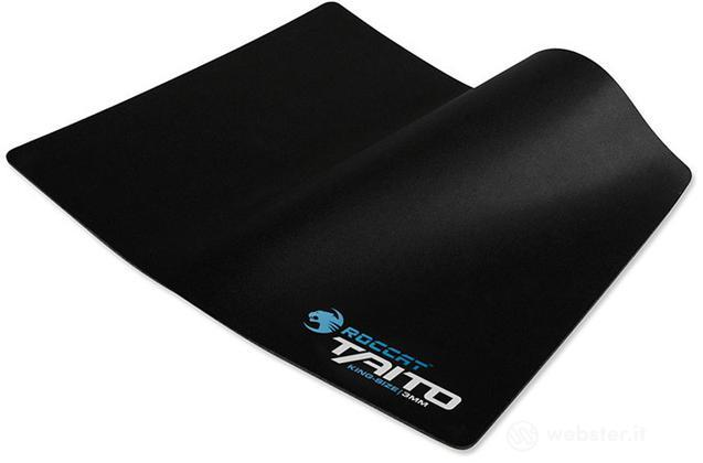 ROCCAT Mousepad Taito King Size 3mm