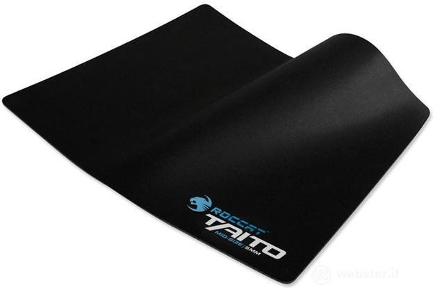 ROCCAT Mousepad Taito Mid Size 5mm