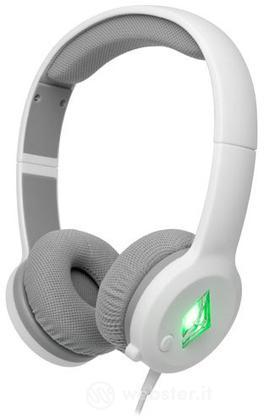STEELSERIES Cuffie The Sims 4