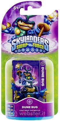 Skylanders Dune Bug (SF)