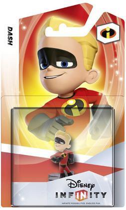 Disney Infinity Flash