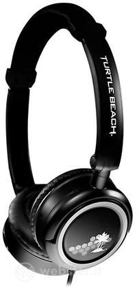 TURTLEBEACH Cuffie M3