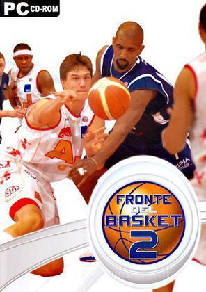 Fronte del Basket 2