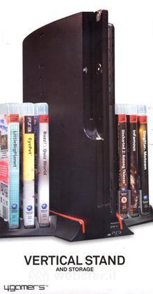 PS3 V-Stand