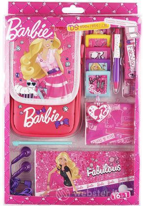 Kit 16 Accessori Barbie All DS