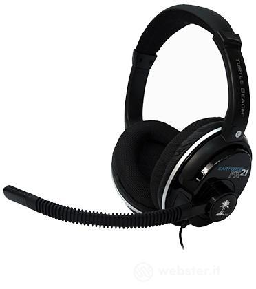 Cuffie Ear Force DPX21