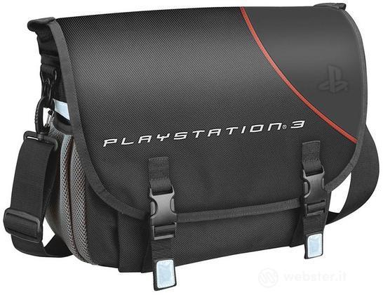 PS3 Borsa Ufficiale Sony PS3