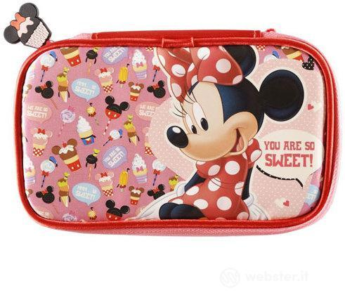 Custodia Minnie Sweeties All DS