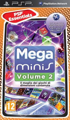 Mini's Compilation 2