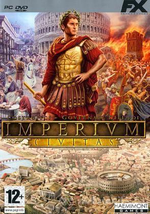 Imperium Civitas Premium