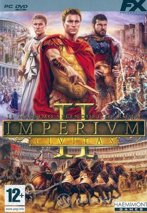 Imperium Civitas 2